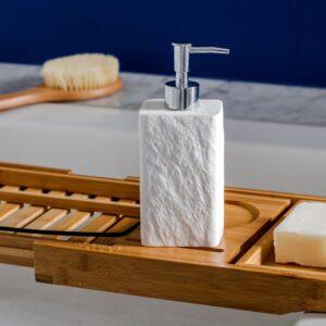vannitoa aksessuaarid