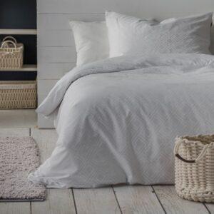 voodipesu