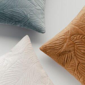 dekoratiivpadjad ja padjakatted