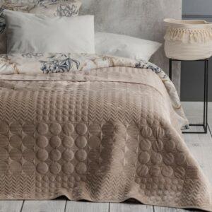 voodikatted