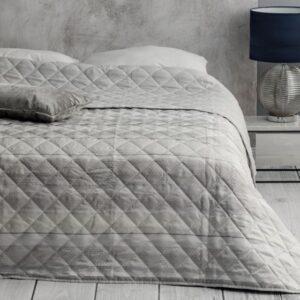 voodikate